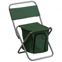 Personalized Kids Camping Chairs