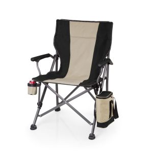 Pico Camping Chairs