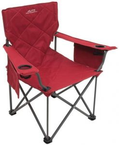 Pink Camping Chairs