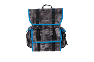Plano Fishing Backpacks