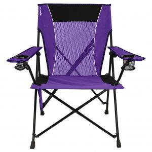 Portal Brand Camping Chairs