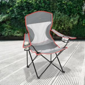 Printed Camping Chairs