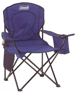Quest Camping Chairs