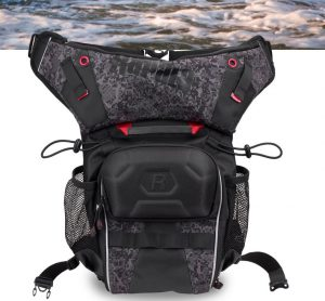 Rapala Fishing Backpacks