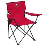 Red Camping Chairs