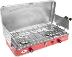 Rei Camping Stoves