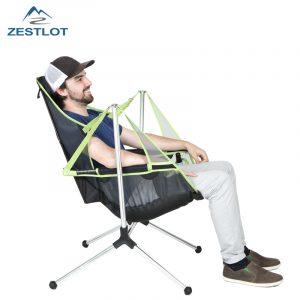 Rocking Camping Chairs Folding