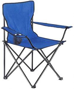 Royal Camping Chairs