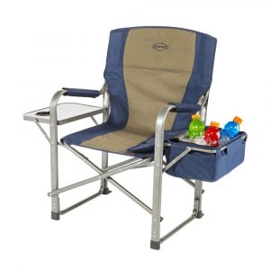 Rv Camping Chairs