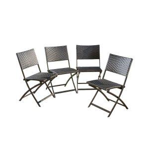 Safari Camping Chairs