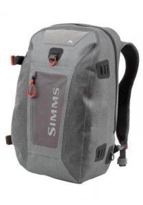 Sage Fishing Backpacks