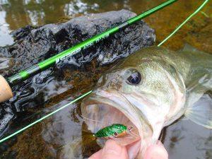 Sage Fly Fishing Backpacks