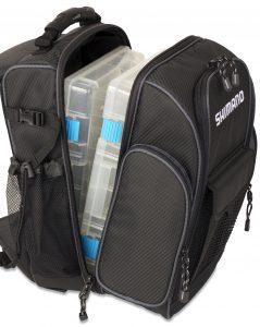 Shimano Fishing Backpacks