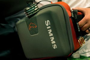 Simms Fishing Backpacks
