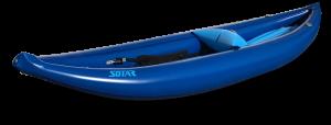 Sotar Inflatable Kayaks