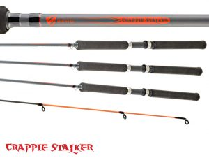 South Bend Fishing Rods
