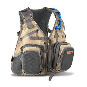 Spiderwire Fishing Backpacks