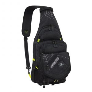 Spiderwire Sling Fishing Backpacks