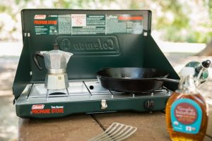 Stansport Camping Stoves