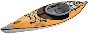 Stearns Inflatable Kayaks Ik 116