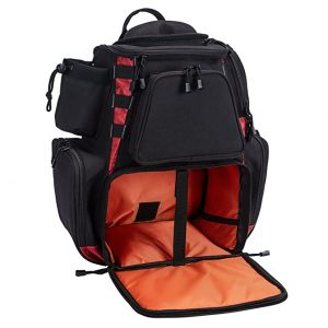 Surf Fishing Backpacks