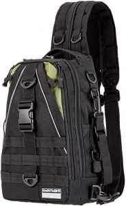 Tackle Warehouse Fishing Backpacks
