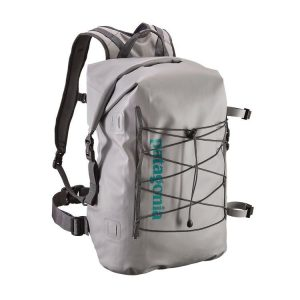 Trout Fishing Backpacks