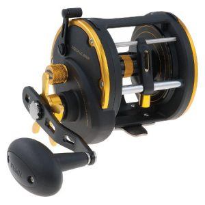 Tuna Fishing Rods And Reel Combos