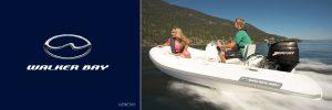 Walker Bay Inflatable Kayaks