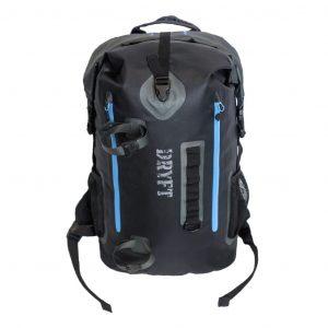 Waterproof Fly Fishing Backpacks
