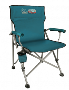 Wilcor Camping Chairs