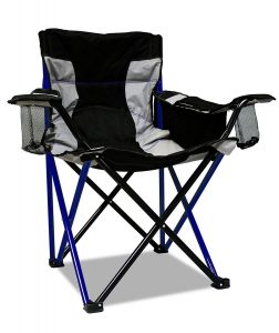 Xl Camping Chairs