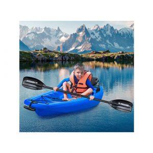 Youth Inflatable Kayaks