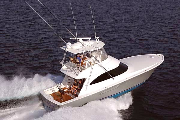 Buy Fishing Boats in Clemmons