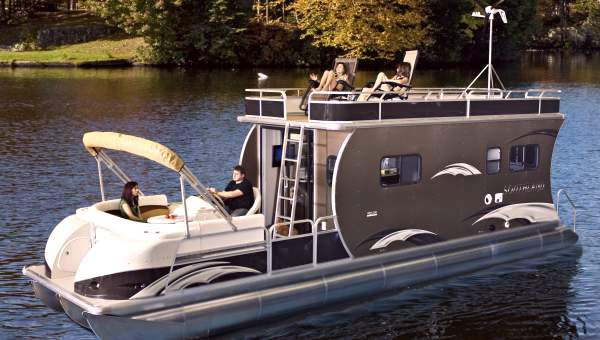 Buy Fishing Boats in West Linn
