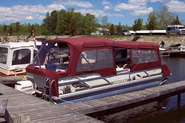 Buy Fishing Boats in Greer