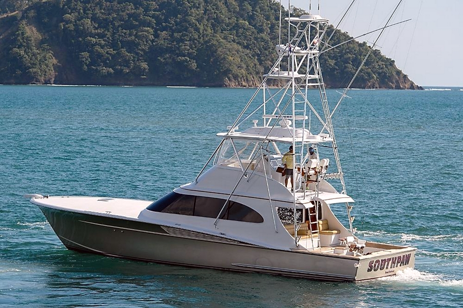 Buy Fishing Boats in Huntersville