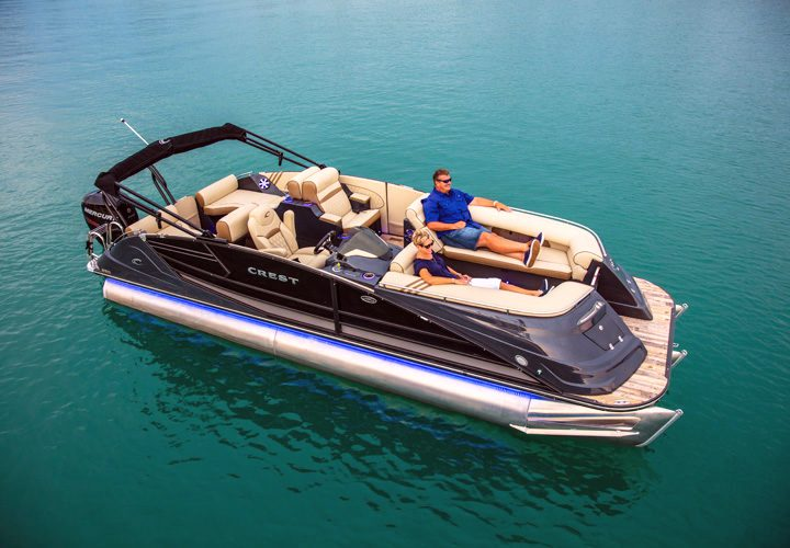 Buy Fishing Boats in Gainesville
