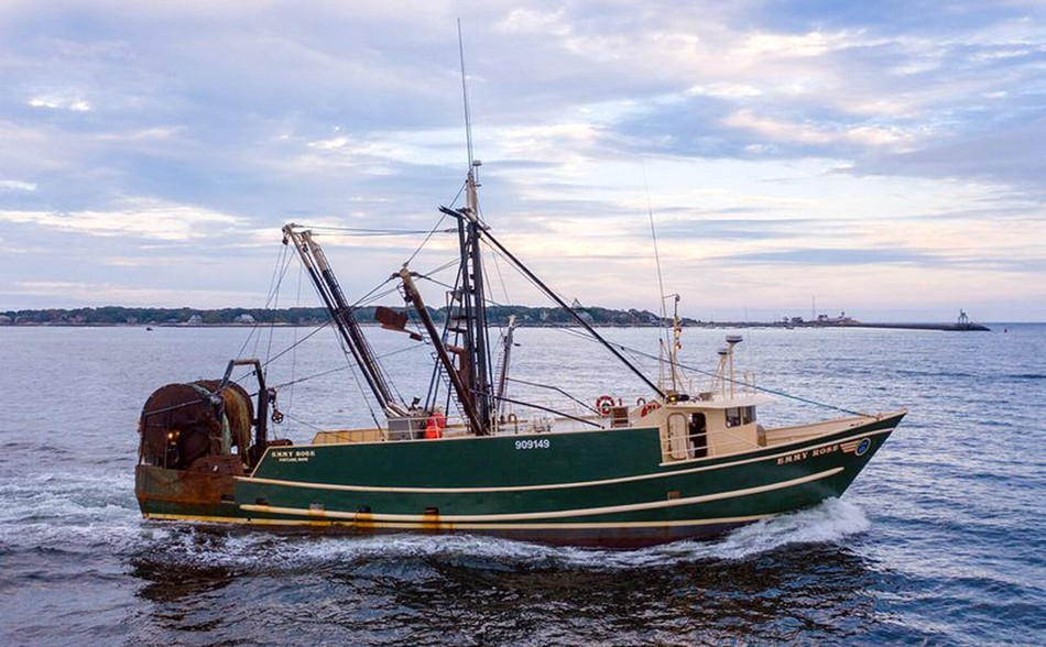 Buy Fishing Boats in Oroville