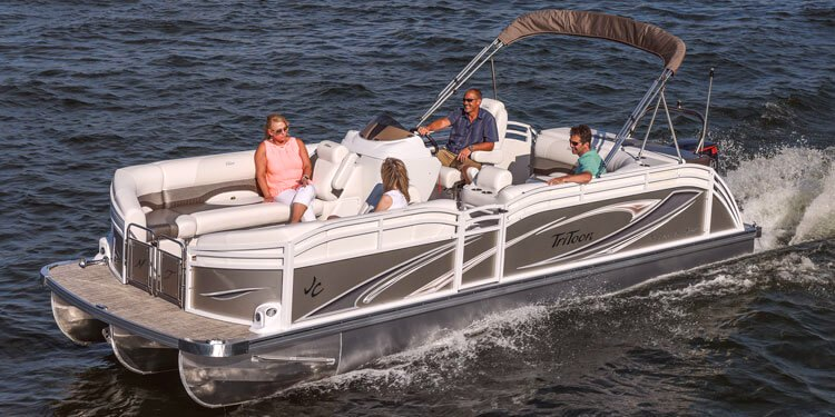 Buy Fishing Boats in Atascocita