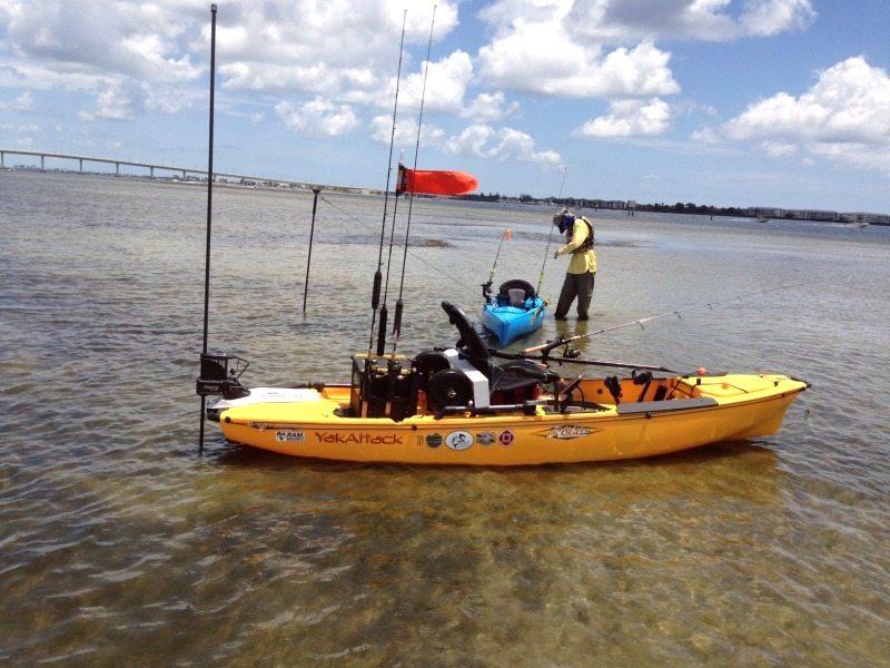 Buy Fishing Boats in Gastonia