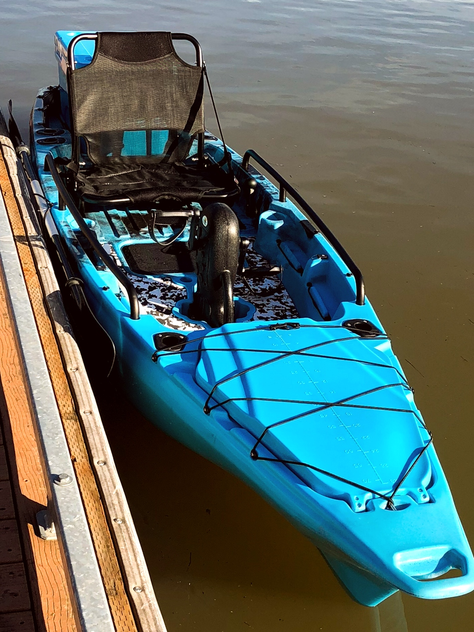 Buy Fishing Boats in Plainfield