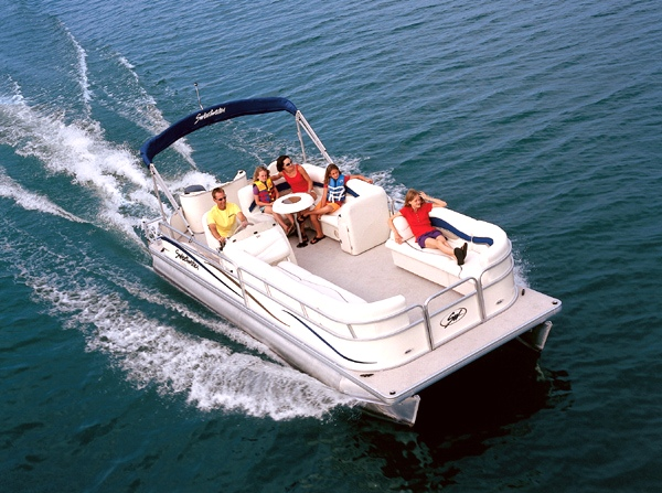 Buy Fishing Boats in Statesville