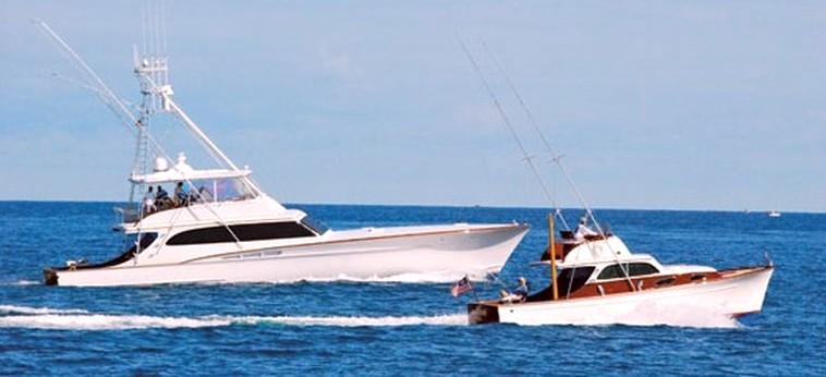 Buy Fishing Boats in Lockhart
