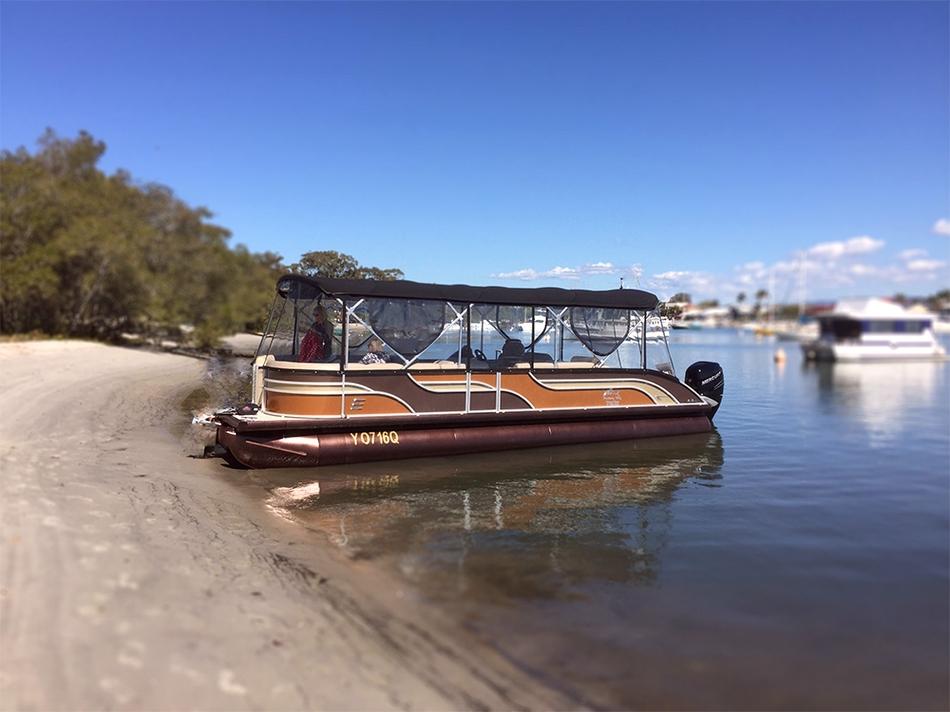 Buy Fishing Boats in Ocala