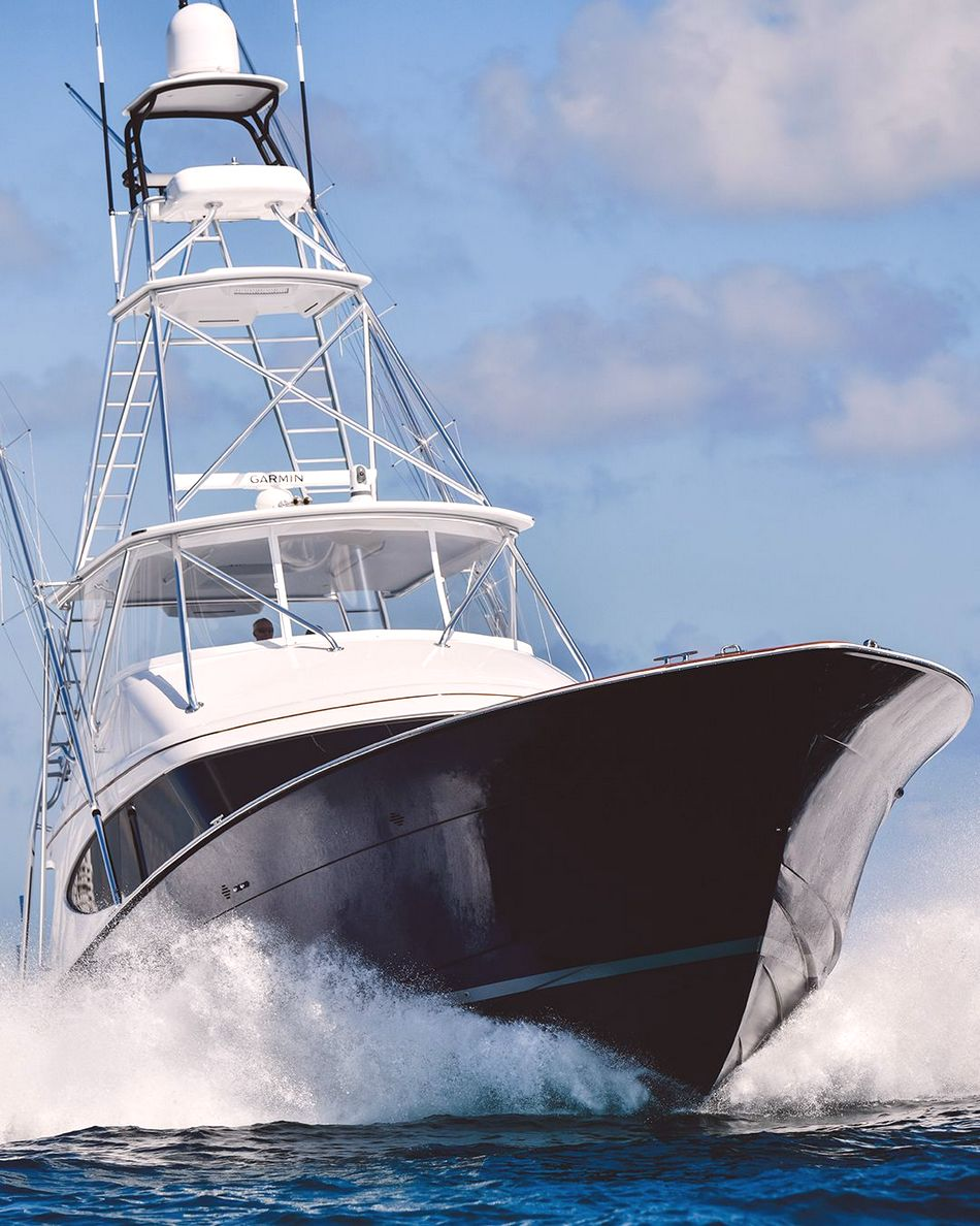 Buy Fishing Boats in Tyler
