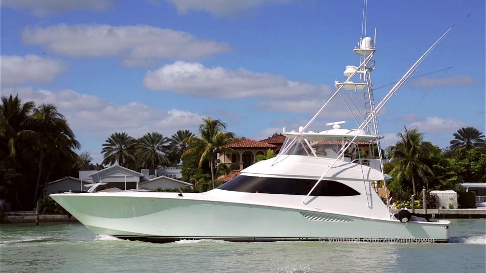 Buy Fishing Boats in Callaway