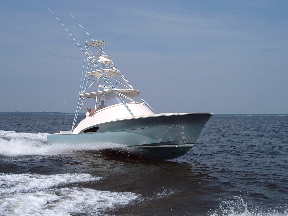 Buy Fishing Boats in Colton
