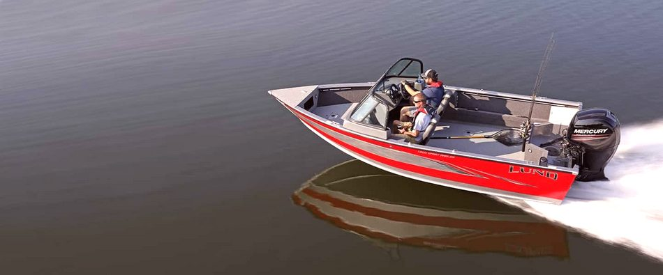 Buy Fishing Boats in Bonita Springs
