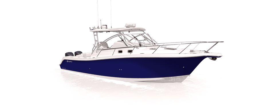 Buy Fishing Boats in Paramount